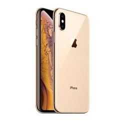 GRADO A IPHONE XS 64GB GOLD RICONDIZIONATO