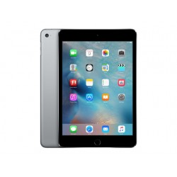 Grado A Ipad Mini 4 128GB Wifi+4G Space Grey RICONDIZIONATO