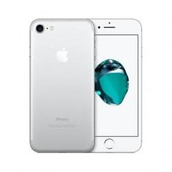 GRADO A IPHONE 7 32GB SILVER RICONDIZIONATO