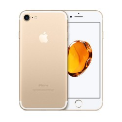 GRADO A+ IPHONE 7 256GB GOLD RICONDIZIONATO