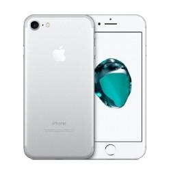 GRADO A+ IPHONE 7 256GB SILVER RICONDIZIONATO