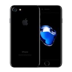 GRADO A+ IPHONE 7 256GB BLACK RICONDIZIONATO
