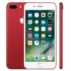 GRADO A+ IPHONE 7 256GB RED RICONDIZIONATO