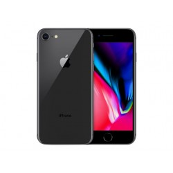 GRADO A iPhone 8 256GB Space Grey RICONDIZIONATO