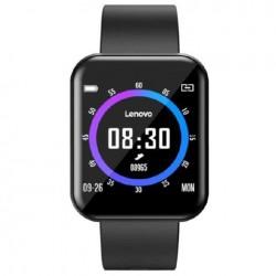 Lenovo SmartWatch E1 Pro
