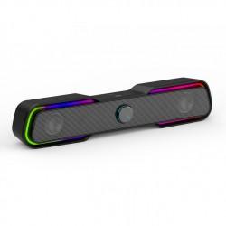 Hp Soundbar per pc DHE-6002