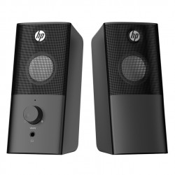 HP Altoparlanti Multimediali DHS 2101