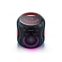 Sharp Party Speaker PS-919BK