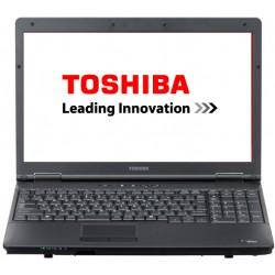 Toshiba Notebook B552 RICONDIZIONATO GRADO A
