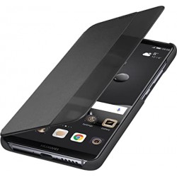 Huawei Mate 10 Pro Flip View Cover Gray