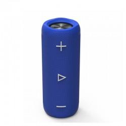 Sharp Speaker Bluetooth GX-BT280 Blue