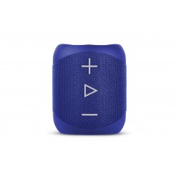 Sharp Speaker Bluetooth GX-BT180 Blue