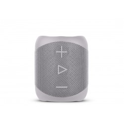 Sharp Speaker Bluetooth GX-BT180 Grey