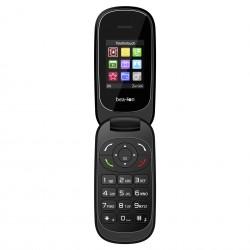 Beafon C220 Cellulare Senior Black