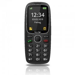 Beafon SL360i Cellulare Senior Nero