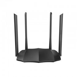 Tenda Router AC8 Wirless AC1200 DualBand