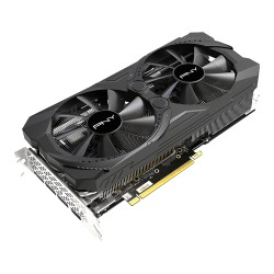 PNY GeForce RTX™ 3070 8GB UPRISING Dual Fan Edition