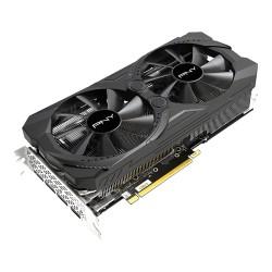 PNY GeForce RTX™ 3070 8GB UPRISING Dual Fan Edition