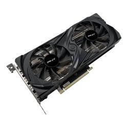 PNY GeForce RTX™ 3060 12GB UPRISING Dual Fan Edition