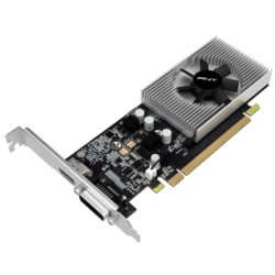 PNY GeForce® GT 1030 2GB Low Profile