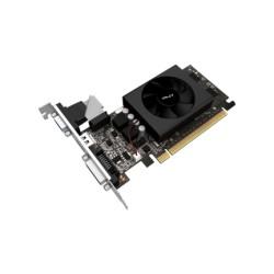 PNY GeForce® GT 710 2GB DDR3 Single Fan