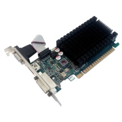 PNY GeForce® GT 710 1GB DDR3