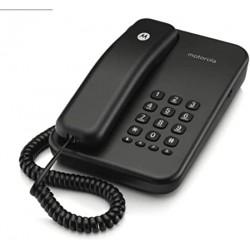 Motorola telefono FISSO CT100
