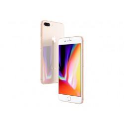 GRADO A+ IPHONE 8 PLUS 64GB GOLD RICONDIZIONATO