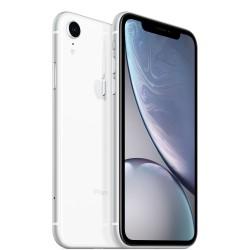 GRADO A IPHONE XR 64GB WHITE RICONDIZIONATO