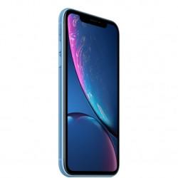 GRADO A IPHONE XR 64GB BLUE RICONDIZIONATO