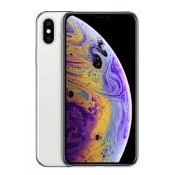 GRADO A IPHONE XS 64GB SILVER RICONDIZIONATO