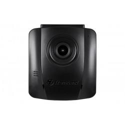 Transcend DrivePro™ 110 - 32GB