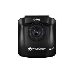 Transcend DrivePro™ 250 - 32GB