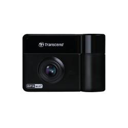 Transcend DrivePro™ 550B - 64GB