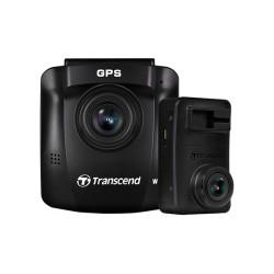 Transcend DrivePro™ 620 - 32G