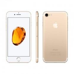 GRADO A IPHONE 7 32GB GOLD RICONDIZIONATO
