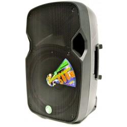 Technosound Speaker TK12A Attivo 12 Serie Monster