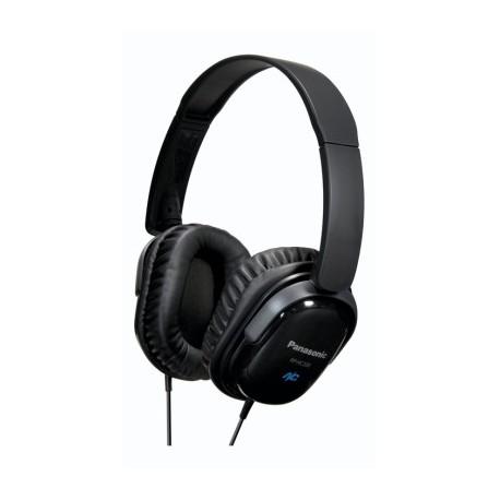 Panasonic Cuffie elimina rumori HC200E 8cde8a1d72b5