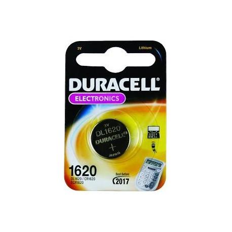 Duracell 3V Coin Cell