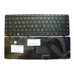 Tastiera originale italiana nera HP CQ56 / CQ62 / G56 / G62