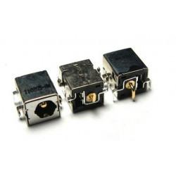 Dc Power Asus PJ033