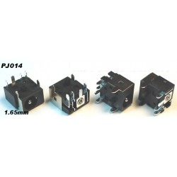 Dc Power Acer/HP Compaq/Dell PJ014
