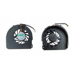 Ventola Fan Acer Aspire