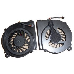 Ventola Fan HP Compaq