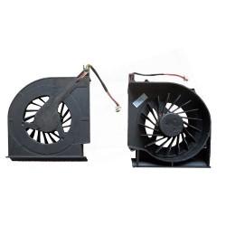Ventola Fan HP HP CQ61 / HP CQ71