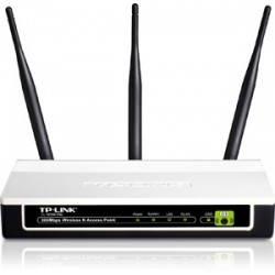 Access Point N300 TL-WA901ND