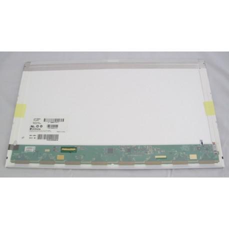 """Display LCD LED 17,3"""" 1600 X 900 HD WXGA++"""