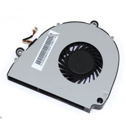 Ventola Fan Acer Aspire 5350 / 5750