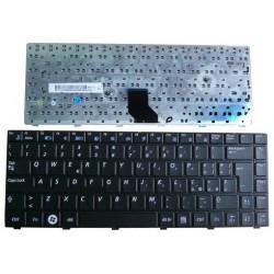 Tastiera Samsung Italiana Nero R520 - R522
