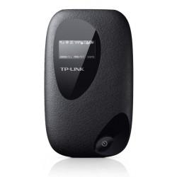 Pocket Hotspot 3G con batteria ricaricabile M5350